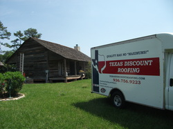 Texas Discount Roofing Llc Discount Roofing From The